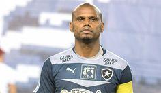 BotafogoDePrimeira: Após derrota para a Desportiva, Jefferson pede ref...