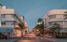 Miami, Florida - World's Unfriendliest Cities | Travel + Leisure