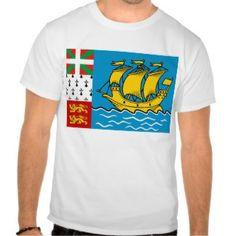 St Pierre And Miquelon, Mens Tops, T Shirt, Fashion, Tee, Moda, La Mode, Fasion, Fashion Models
