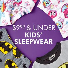 Take a look at the Dream Deals event on zulily today!