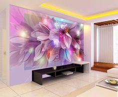 16 Flat Screen, Crochet, Home, Tricot, Homes, Blood Plasma, House, Crochet Crop Top, Ad Home