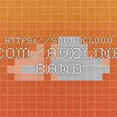 https://soundcloud.com/aveline-band