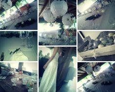 #wedding #reception #cadelach #treviso #veneto #italy
