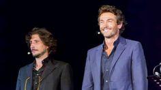 Lapislazzuli Blu: #La #bella #stagione - Sabato 21  Marzo a #Riccion...