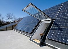 Material promete reduzir os custos da energia solar pela metade