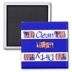 Clean or Dirty Flag Dishwasher Magnet We provide you all shopping site and all informations in our go to store link. You will see low prices onShopping          	Clean or Dirty Flag Dishwasher Magnet Here a great deal...