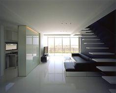 planeo und planeo wood noltegroup bullet8 3 pinterest. Black Bedroom Furniture Sets. Home Design Ideas