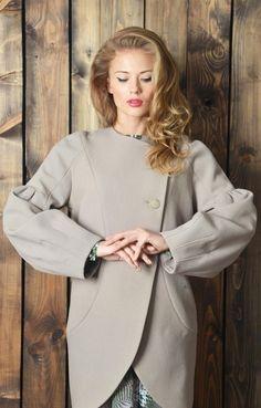 98 Best Paltai,švarkai,užmestukai... images   Cold winter outfits ... 854e9c5fb7b