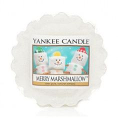 yankee-candle-merry-marshmallow-tart-tartina-profumata
