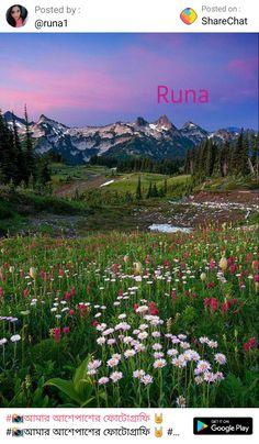 Mountains, Live, Nature, Travel, Naturaleza, Viajes, Destinations, Traveling, Trips