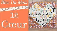patchwork en francais - YouTube