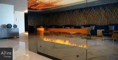Designer electric fireplace on water vapor #WaterVaporFireplace #WaterVaporFireplaceInsert #FireplaceInsert #3DFireplace #WaterFireplace #VaporFireplace #ElectricFireplace #WaterVaporElectricFireplace #Fireplace #ColdFlamesFireplace #SteamFireplace #WaterVaporFire #WaterVapourFireplace #DesignerFireplace #DesignerElectricFireplace Design Camino, Electric Fireplace Insert, Fireplace Inserts, Fireplace Design, Decorative Items, Designer, The Incredibles, Interior Design, Decoration