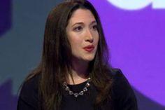 Zuckerberg-Schwester warnt Eltern vor dem Internet