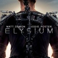 Elysium (2013) CAM 450MB « doeloer.com