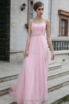 wedding dress, wedding dresses, prom dresses, 2013, girl, beautiful, cheap prom dresses