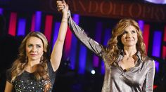Have you bid on any of the items being auctioned off from the first four seasons of the Nashville TV show? Finale