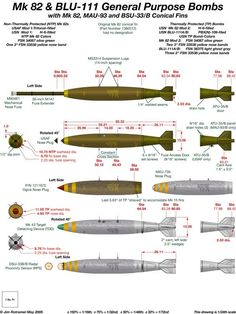 http://s42.photobucket.com/user/mrvark111/media/Weapon Drawings/Mk-82_CFA_zps79254c76.jpg.html