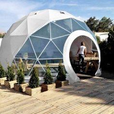 plywood geodesic dome antiquit s d me g od sique et top mod les. Black Bedroom Furniture Sets. Home Design Ideas