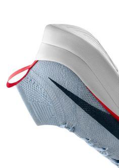 Shoe : leManoosh