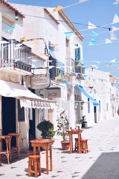 Tabarca Places To Travel, Travel Destinations, Places To Go, Beautiful World, Beautiful Places, Moraira, Spain And Portugal, Travel Goals, Spain Travel