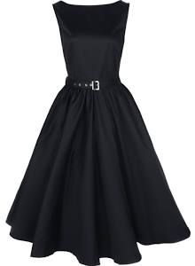 swing style dresses - Google Search