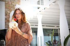 Happy Hour - Maya Beach Club Ibiza