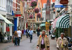 beautiful pictures of schagen netherlands - Google Search