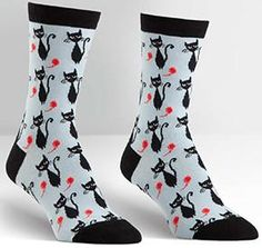 Color Me Pitbull Womens Cotton Socks Mens Novelty Crew Socks Athletic Knee High Casual Socks