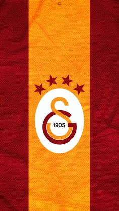 Galatasarayımızın 4 yıldızlı logosu - Best of Wallpapers for Andriod and ios Apple Logo Wallpaper Iphone, All Mobile Phones, Most Beautiful Wallpaper, Great Backgrounds, Hd Images, Background Images, Poster, Wall Decor, Pictures