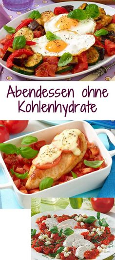 baguettscheiben mit tomaten mozzarella berbacken metabolic balance pinterest tomate. Black Bedroom Furniture Sets. Home Design Ideas