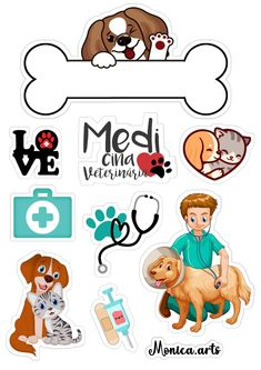 Cake Toppers, Free Printables, Scrapbooking, Stickers, Comics, Videos, Diy, Mexican Birthday, Personalized Stationery