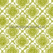 behang Eco Wallpaper 3859