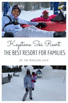[original_tittle] – The Traveling Child [pin_tittle] All the reasons Keystone Ski Resort is the best ski resort in Colorado for families. Keystone ski resort with kids, best ski school for kids, colorado ski resorts, skiing with kids. Canada Ski Resorts, Vermont Ski Resorts, Tahoe Ski Resorts, Colorado Ski Resorts, Skiing Colorado, Colorado Winter, Colorado Trip, Mammoth Ski Resort, Vail Ski Resort