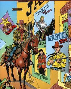 #çizgiroman #cizgiroman #kitap #kitapsatışı #satılık #satılıkkitap #eski #eskikitap #yenikitap #sahaf #koleksiyon #koleksiyoncu #sergiobonelli #sergiobonellicomics #teksastommiks #tommiksteksas #kittaylor #kenparker #alaska #büyülürüzgar #tex #texwiller #comic #comics #collection #collector #comicbook #comicbooks