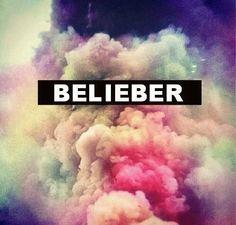 Belieber forever