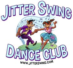 Swing Dance Lessons Country Lessons Line Dance Lessons - Jitterswing Dance Club - St Louis, Mo