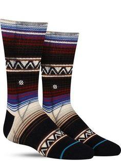 El Guapo Socks | Kids