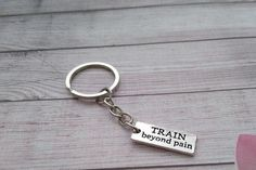 Holiday Sales, How To Stay Motivated, Motivational, My Etsy Shop, Handmade Jewelry, Jewelry Making, Train, Inspirational, Gift Ideas