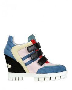 scarpe-primavera-estate-2014-sneakers-katie-grand-hogan