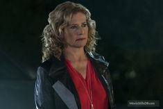 The Kominsky Method - Publicity still of Nancy Travis. The image measures 3600 * 2403 pixels and was added on 20 August Graham Rogers, Nancy Travis, Susan Sullivan, Last Man Standing, Comedy Tv, Tv Shows, Actresses, Image, Female Actresses
