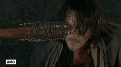 The Walking Dead: Why Negan's Kill Had To Be Daryl