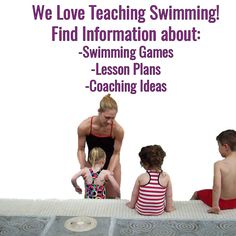 Home | Swimming Lessons Ideas