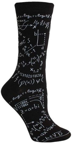 Silly Socks, Funky Socks, Crazy Socks, Cute Socks, Happy Socks, Mein Style, Fashion Socks, Sock Shoes, Matilda