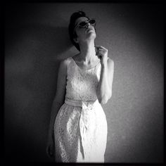 Chiara @attentialluppolo #pic #vintage #matera2019 #WorldsGreatestArt #artfido #art #Tokyo #fashion #Italy #woman #model #Oggl #Oggl_Crazy #Hipstamatic #hipstagraphy #hipstaconnect #HipstaOfTheDay #mypolicoro #London #Paris #NewYork #nilde #nildemastrosimonedetroyli #dolcevita