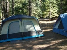 Family Night: Camp-Out and Movie Allen, Texas  #Kids #Events