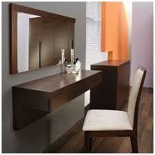 Image result for toaletní stolek