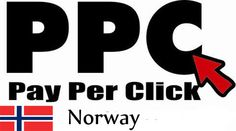 PPC Norway- Secrets About Google PPC Advertising Management Revealed