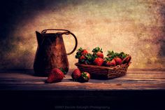 """Basket of strawberries - Davide Solurghi Photography - Thank you so much for the visits, favs and comments :)  <a href=""""https://davidesolurghi.wixsite.com/photography"""">WEBSITE</a> / <a href=""""https://www.facebook.com/davidesolurghiphotography"""">FACEBOOK</a> / <a href=""""https://www.flickr.com/photos/davide_solurghi/"""">FLICKR</a> / <a href=""""https://www.instagram.com/davidesolurghi/"""">INSTAGRAM</a>"""