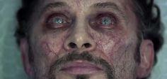Watch Telltale's The Walking Dead: Michonne Extended...: Watch Telltale's The Walking Dead: Michonne Extended Gameplay… #TheWalkingDead
