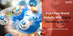 Best Digital Marketing Service Company In Madurai,India - SEOWarriors  We offers best digital marketing service to improve your business to the next level.Hire our digital marketers to move forward in your business.our team will brand your product/service globally Best Digital Marketing Company, Digital Marketing Services, Email Marketing, Madurai, Move Forward, Brand You, Improve Yourself, India, Business
